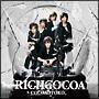 RICHCOCOA(B)(DVD付)