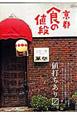 京都 食の値段 値打ちあります