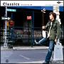 Classics-AGATSUMA III-