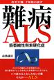難病ALS 筋萎縮性側索硬化症 在宅介護 7年間の彼方