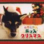 キッズ・クリスマス
