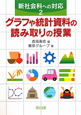 新・社会科への対応 グラフや統計資料の読み取りの授業 (2)