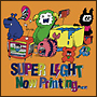 Now Printing・・・