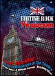 BRITISH ROCK VIEWSIUM Vol.6 JAZZ ROCK,ACID CULT
