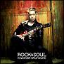 ROCK&SOUL(DVD付)