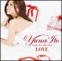 LOVE 〜Singles Best 2005-2010〜(通常盤)