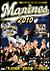 千葉ロッテマリーンズ オフィシャルDVD 2010 「和」の結実 逆転日本一への軌跡![PCBG-51477][DVD]