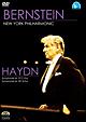ハイドン:交響曲第97番ハ長調/ハイドン:交響曲第98番変ロ長調