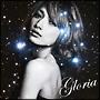 Gloria(DVD付)