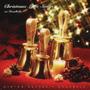 ハンドベルで聴く、クリスマス・ラブソングス