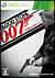 007/ブラッドストーン [Xbox 360]