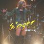 Singer Vol.1