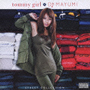 tommy girl×DJ MAYUMI STREET COLLECTION