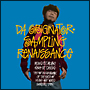 Da Originater~Sampling Renaissance (mixed by MURO)