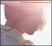 ティン・パン・アレイ(DVD付)