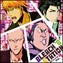 """RADIO DJCD [BLEACH """"B"""" STATION] Fourth Season Vol.4"""