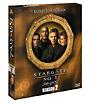スターゲイト SG-1 シーズン2 <SEASONSコンパクト・ボックス>