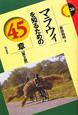 マラウィを知るための45章