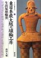 東日本最大級の埴輪工房 生出塚埴輪窯