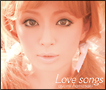 Love songs(A)(DVD付)