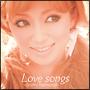 Love songs(B)