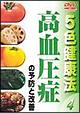 5色健康法 4 ~高血圧症の予防と改善~