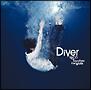 Diver(通常盤)