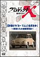 プロジェクトX 挑戦者たち 日本初のマイカー てんとう虫 町をゆく~家族たちの自動車革命~