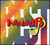 INFINITY 16 BEST(通常盤)