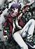 屍鬼 9(完全生産限定版)[ANZX-9415/6][Blu-ray/ブルーレイ]