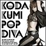 POP DIVA(DVD付)