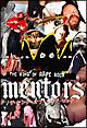 世界最悪バンド The Mentors/ザ・キング・オブ・レイプ・ロック!