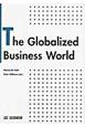 世界のビジネス事情と文化 The Globalized Business W