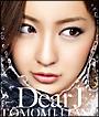 Dear J(C)(DVD付)