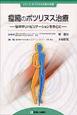 痙縮のボツリヌス治療 シリーズボツリヌス治療の実際 脳卒中リハビリテーションを中心に