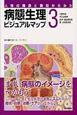 病態生理ビジュアルマップ 代謝疾患,内分泌疾患,血液・造血器疾患,腎・泌尿器疾患 人体の構造と機能からみた(3)