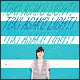 """TOKI ASAKO """"LIGHT!"""" 〜CM & COVER SONGS〜"""