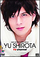 D-BOYS FRIEND SERIES vol.6 SPECIAL 城田優 YU channel