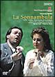 ベッリーニ:歌劇≪夢遊病の娘≫ フィレンツェ歌劇場2004年