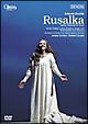 ドヴォルザーク:歌劇≪ルサルカ≫ パリ・オペラ座2002年