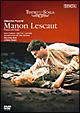プッチーニ:歌劇≪マノン・レスコー≫ ミラノ・スカラ座1988年