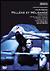 ドビュッシー:歌劇《ペレアスとメリザンド》チューリヒ歌劇場2004年[COBO-5964/5][DVD]