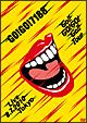 """""""Go!!GO!GO!Go!! Tour """"Live 8.7.2010 Tokyo"""