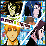 "RADIO DJCD [BLEACH ""B"" STATION] Fourth Season Vol.5"