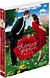 プッシング・デイジー〜恋するパイメーカー〜〈ファースト〉[SP-Y26903][DVD] 製品画像