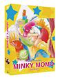 魔法のプリンセスミンキーモモ DVD-BOX (2)