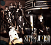 SUPER JUNIOR JAPAN LIMITED SPECIAL EDITION -SUPER SHOW3 開催記念版-(DVD付)