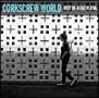 CORKSCREW WORLD-best of Kenichi Asai-(通常盤)