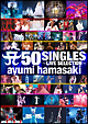 A 50 SINGLES ~LIVE SELECTION~