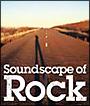 ロックのある風景 ~Soundscape Of Rock
